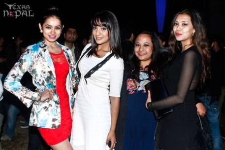 navyaata-fashion-party-20130222-59