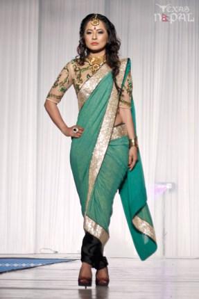 navyaata-fashion-party-20130222-7