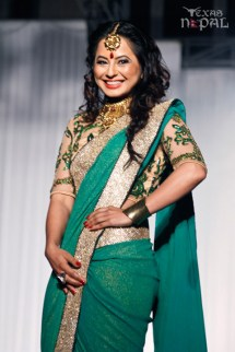 navyaata-fashion-party-20130222-9