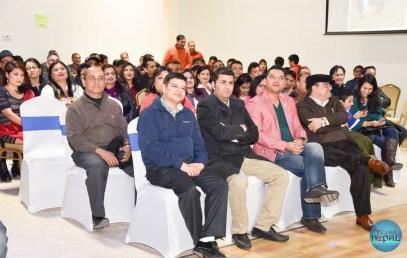 nepal-journey-fundraising-gala-texas-20161210-10