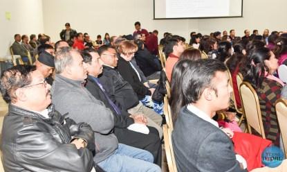 nepal-journey-fundraising-gala-texas-20161210-16