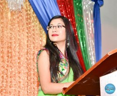 nepal-journey-fundraising-gala-texas-20161210-20