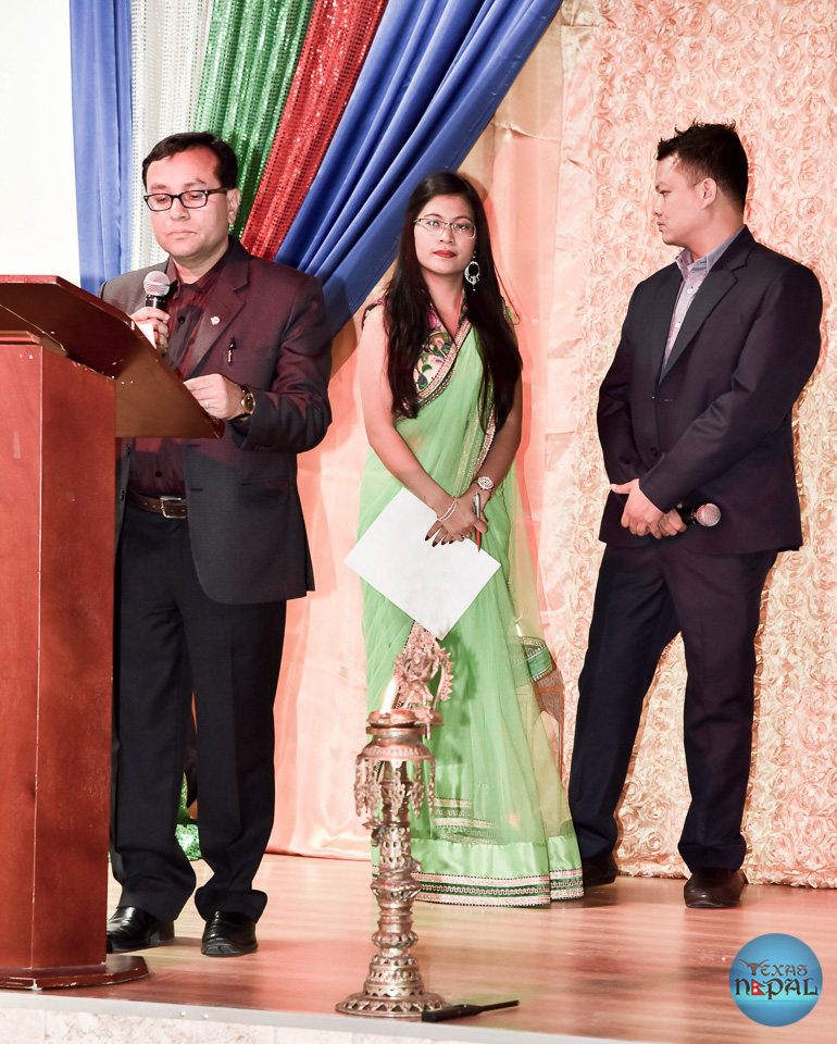 nepal-journey-fundraising-gala-texas-20161210-22