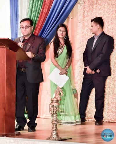 nepal-journey-fundraising-gala-texas-20161210-22