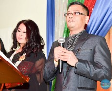nepal-journey-fundraising-gala-texas-20161210-23
