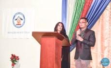 nepal-journey-fundraising-gala-texas-20161210-24