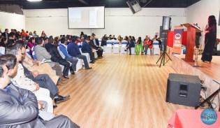 nepal-journey-fundraising-gala-texas-20161210-26