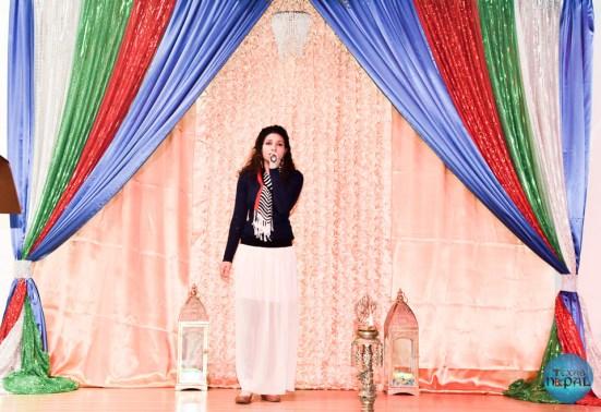 nepal-journey-fundraising-gala-texas-20161210-28