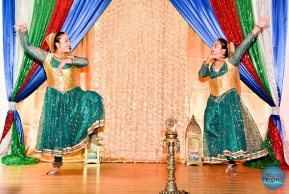 nepal-journey-fundraising-gala-texas-20161210-29