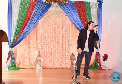 nepal-journey-fundraising-gala-texas-20161210-33