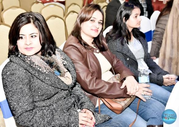 nepal-journey-fundraising-gala-texas-20161210-49