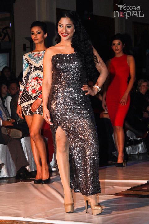 the-runway-fashion-show-20130126-10