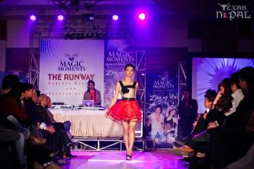 the-runway-fashion-show-20130126-15