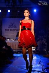 the-runway-fashion-show-20130126-17