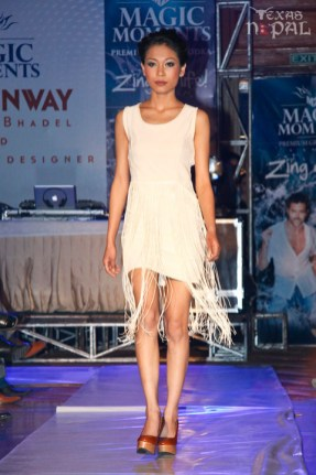 the-runway-fashion-show-20130126-19