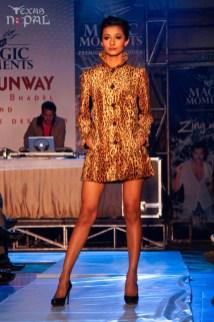 the-runway-fashion-show-20130126-23