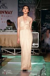 the-runway-fashion-show-20130126-28