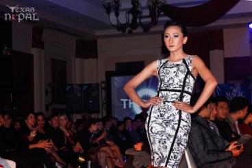 the-runway-fashion-show-20130126-3