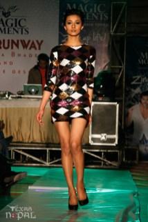 the-runway-fashion-show-20130126-30