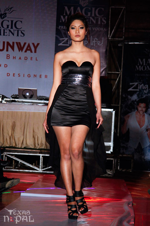 the-runway-fashion-show-20130126-31