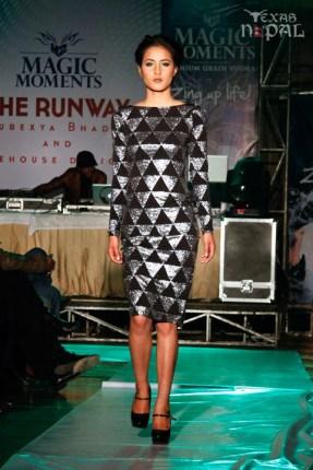 the-runway-fashion-show-20130126-32