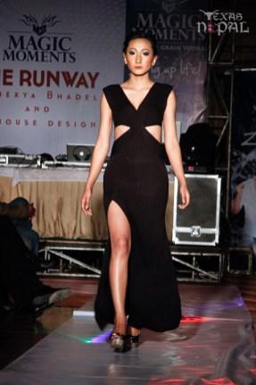 the-runway-fashion-show-20130126-33
