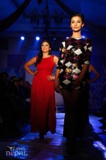 the-runway-fashion-show-20130126-37