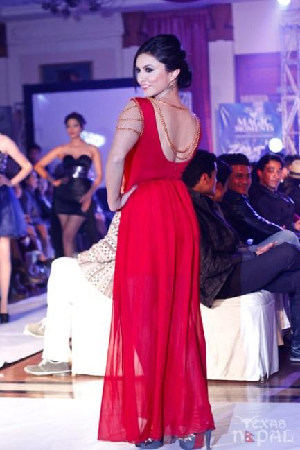 the-runway-fashion-show-20130126-38