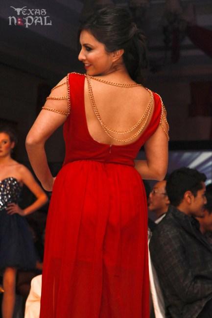 the-runway-fashion-show-20130126-39