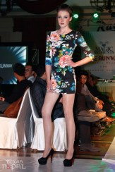 the-runway-fashion-show-20130126-4