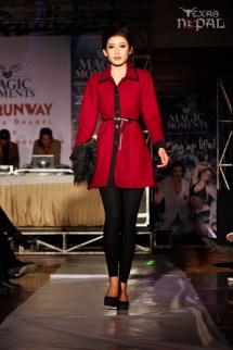 the-runway-fashion-show-20130126-45