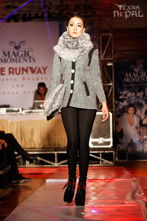 the-runway-fashion-show-20130126-47