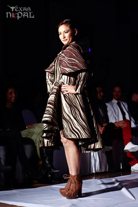 the-runway-fashion-show-20130126-54