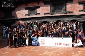 womens-day-2013-celebration-kathmandu-12