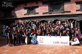 womens-day-2013-celebration-kathmandu-12