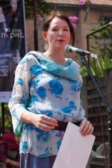 womens-day-2013-celebration-kathmandu-19