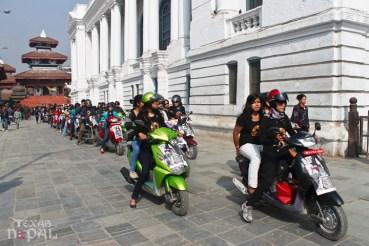 womens-day-2013-celebration-kathmandu-2