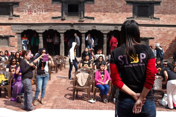 womens-day-2013-celebration-kathmandu-22