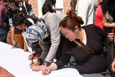 womens-day-2013-celebration-kathmandu-25