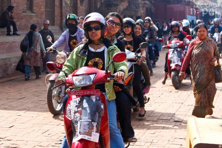 womens-day-2013-celebration-kathmandu-9