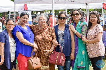 nepali-new-year-2074-nst-euless-texas-20170415-61