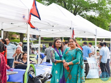 nepali-new-year-2074-nst-euless-texas-20170415-72