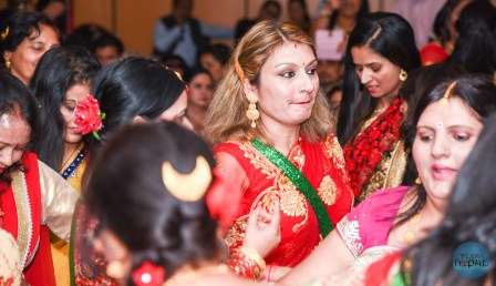 indreni-teej-celebration-irving-texas-20170819-100
