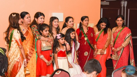 indreni-teej-celebration-irving-texas-20170819-103