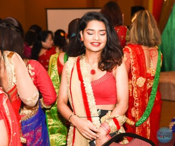 indreni-teej-celebration-irving-texas-20170819-11