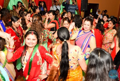 indreni-teej-celebration-irving-texas-20170819-111