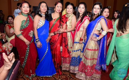 indreni-teej-celebration-irving-texas-20170819-112