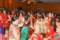 indreni-teej-celebration-irving-texas-20170819-119