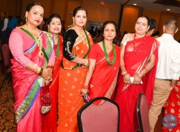 indreni-teej-celebration-irving-texas-20170819-12