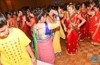 indreni-teej-celebration-irving-texas-20170819-120
